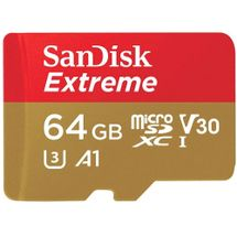 115985-1-Cartao_de_memoria_microSDXC_UHS_3_64GB_SanDisk_Extreme_SDSQXAF_064G_GN6MA_115985