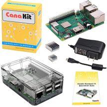 116446-1-Computador_Raspberry_Pi_3_B-_Quad_Core_1_4GHz_1GB_RAM_Wi_fi_Bluetooth_HDMI_kit_c_Gabinete_e_Fonte_116446