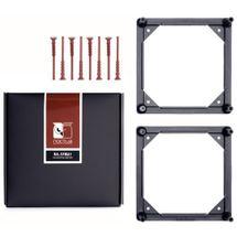 116423-1-Kit_Montagem_Noctua_NF_A12x25_em_radiadores_140mm_NA_SFMA1_116423