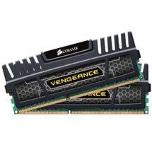 116135-1-Memoria_DDR3_16GB-_2x_8GB_1600MHz_Corsair_Vengeance_CMZ16GX3M2A1600C9_116135