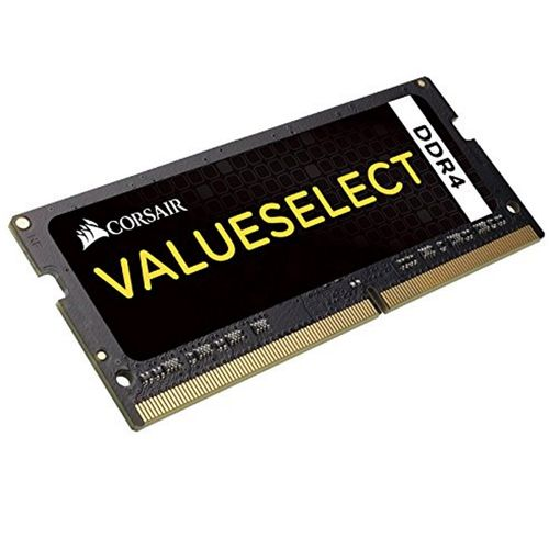 115923-1-Memoria_Notebook_DDR4_16GB_2133MHz_Corsair_Value_CMSO16GX4M1A2133C15_115923