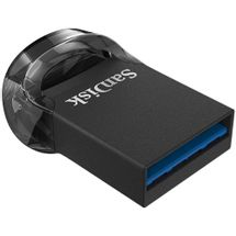 116255-1-Pendrive_USB_3_1_64GB_SanDisk_Ultra_Fit_SDCZ430_064G_G46_116255