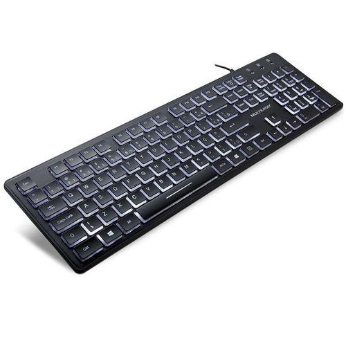 116090-1-Teclado_USB_Multilaser_Office_Iluminado_Preto_TC218_116090
