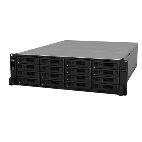 116030-1-NAS_SATA_Ethernet_Synology_Rackstation_16_baias_RS2818RP_sem_discos_116030