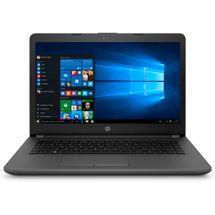 115988-1-Notebook_14pol_HP_246_G6_Core_i3_6006u_4GB_DDR4_HD_500GB_Windows-10-Home----Preto_115988