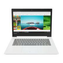 116235-1-Notebook_14pol_Lenovo_Ideapad_320_Core_i3_6th_Gen_4GB_DDR4_HD_500GB_Win_10_Home_80YF0008BR_Branco_116235