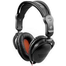 116472-1-Fone_de_Ouvido_c_mic_35mm_Headset_SteelSeries_3HV2_61023_116472