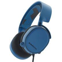 116477-1-Fone_de_Ouvido_c_mic_35mm_Headset_SteelSeries_ARCTIS_3_Azul_61436_116477
