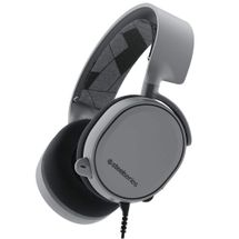 116478-1-Fone_de_Ouvido_c_mic_35mm_Headset_SteelSeries_ARCTIS_3_Cinza_61437_116478