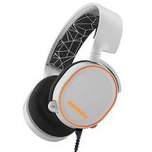 116479-1-Fone_de_Ouvido_c_mic_35mm_USB_Headset_SteelSeries_ARCTIS_5_Branco_61444_116479
