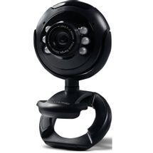 116063-1-Webcam_USB_20_Multilaser_Nightvision_Preta_WC045_116063