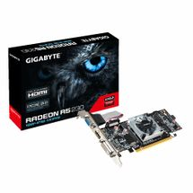 116413-1-Placa_de_video_AMD_Radeon_R5_230_1GB_PCI_E_Gigabyte_GV_R523D3_1GL_REV2-_116413