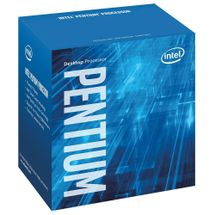 116417-1-Processador_Intel_Pentium_G4500_LGA1151_2_nucleos_3_5GHz_BX80662G4500_116417