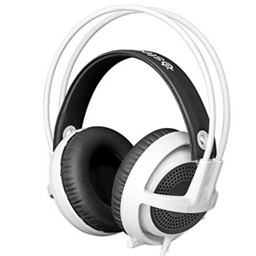 116473-1-Fone_de_Ouvido_c_mic_35mm_Headset_SteelSeries_SIBERIA_V3_Branco_61356_116473