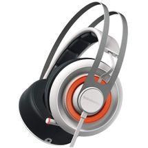 116469-1-Fone_de_Ouvido_c_mic_35mm_USB_Headset_SteelSeries_SIBERIA_650_Branco_51192_116469