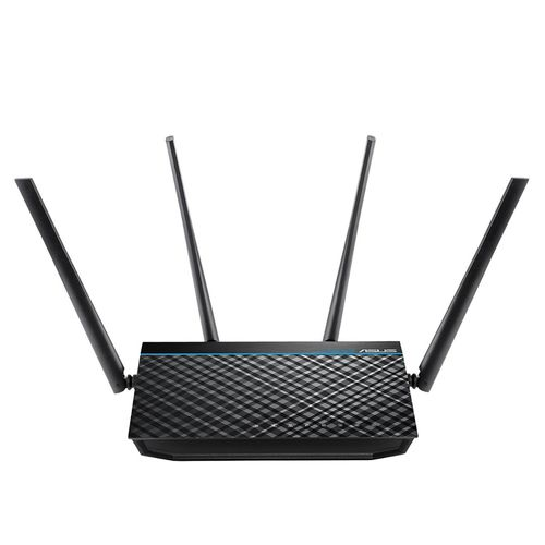 116067-1-Roteador_Wireless_Asus_Dual_Band_AC1700_USB_3_0_Preto_RT_ACRH17_116067