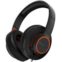 116474-1-Fone_de_Ouvido_c_mic_USB_Headset_SteelSeries_SIBERIA_150_61421_116474