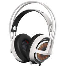116471-1-Fone_de_Ouvido_c_mic_USB_Headset_SteelSeries_SIBERIA_350_Branco_51204_116471