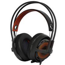 116470-1-Fone_de_Ouvido_c_mic_USB_Headset_SteelSeries_SIBERIA_350_Preto_51202_116470