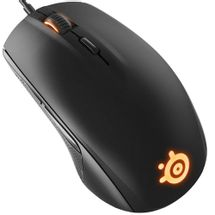 116459-1-Mouse_SteelSeries_RIVAL_100_Preto_62341_116459