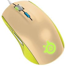 116458-1-Mouse_SteelSeries_RIVAL_100_Gaia_Verde_62339_116458