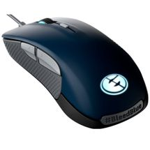 116463-1-Mouse_SteelSeries_RIVAL_300_EVIL_GENIUSES_ED_62364_116463