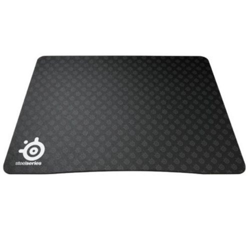 116452-1-Mouse_Pad_Steelseries_4HD_Gaming_63200_116452