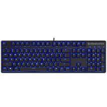 116483-1-Teclado_USB_SteelSeries_Gamer_APEX_M500_64490_116483