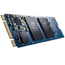 116163-1-Memoria_Intel_Optane_800p_Series_M2_2280_PCIe_NVMe_58GB_SSDPEK1W060GAXT_116163