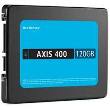116517-1-SSD_25pol_SATA3_120GB_Multilaser_Axis_400_SS101_BU_INDUSTRIA_116517
