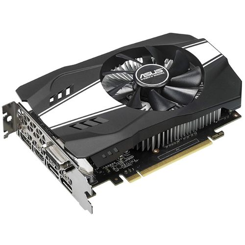 116585-1-Placa_de_video_NVIDIA_GeForce_GTX_1060_3GB_PCI_E_PHOENIX_PH_GTX1060_3G_116585