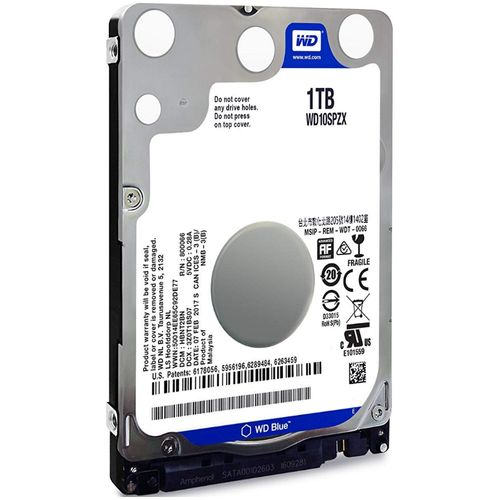116439-1-HD_Notebook_1000GB_1TB_5400RPM_SATA3_Western_Digital_Blue_WD10SPZX_116439