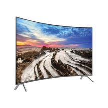 116289-1-Smart_TV_65_Samsung_LED_4K_UN65MU8500_Curved_UHD_4K_WiFi_HDR_116289