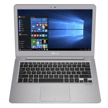116012-1-Ultrabook_13_3pol_Asus_ZenBook_UX330UA_AH55_Core_i5_8th_Gen_8GB_DDR3_256GB_SSD_USB_C_Fingerprint_Win_10_Home_116012