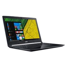 115979-1-Notebook_15_6pol_Acer_A515_51_55QD_Core_i5_7200U_12GB_DDR4_HD_1TB_Bluetooth_Windows_10_NX_GQBAL_003_115979
