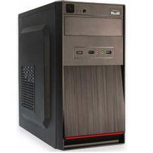 116194-1-OPEN_BOX_Gabinete_Micro_ATX_K_Mex_GM_11T9_Preto_116194