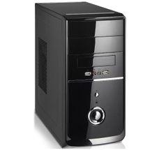 116196-1-OPEN_BOX_Gabinete_Micro_ATX_K_Mex_GM_3E22_Preto_116196