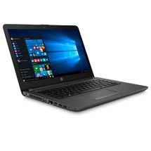 116105-1-Notebook_14pol_HP_246_G6_Core_i3_6006u_8GB_DDR4_HD_500GB_Windows_10_Home_Preto_116105
