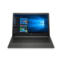 116435-1-Notebook_Dell_Inspiron_i15_5566_A70B_Intel_Core_i7_8GB_1TB_LED_15_6pol_VGA_2GB_Win_10_116435