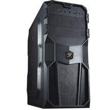 116204-1-OPEN_BOX_Gabinete_ATX_Cougar_MX200_5MS9_116204