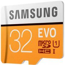 116414-1-OPEN_BOX_Cartao_de_memoria_microSDHC_32GB_Samsung_EVO_Classe_10_UHSI_c_Adaptador_MB_MP32GA_AM_116414
