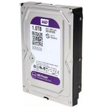 116576-1-OPEN_BOX_HD_1000GB_1TB_5400RPM_SATA3_35pol_Western_Digital_Purple_WD10PURX_WD10PURZ_116576