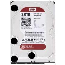 116577-1-OPEN_BOX_HD_3000GB_3TB_5400RPM_SATA3_35pol_Western_Digital_Red_WD30EFRX_116577