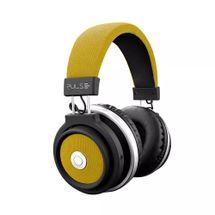 116661-1-Fone_de_Ouvido_Bluetooth_Multilaser_Large_Amarelo_PH233_116661