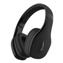 116659-1-Fone_de_Ouvido_Headphone_Pulse_P2_Multilaser_PH147_116659