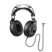 116662-1-Fone_de_Ouvido_Headphone_Pulse_Premium_Wired_Large_Preto_Multilaser_PH237_116662