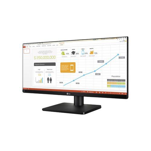 116696-1-OPEN_BOX_Monitor_LED_29pol_LG_29UB67_UltraWide_IPS_Pivot_116696