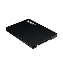 116712-1-SSD_2_5pol_SATA_3_120GB_Liteon_PH5_CE120_116712