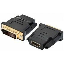 116489-1-Adaptador_de_Video_DVI_D_Macho_HDMI_Femea_Rohs_1101_116489