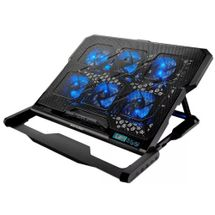 116622-1-Base_para_Notebook_Cooler_com_6_Fans_Led_Azul_Multilaser_AC282_116622